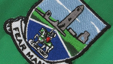 Protected: Fermanagh GAA TV