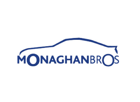 Monaghan Bros