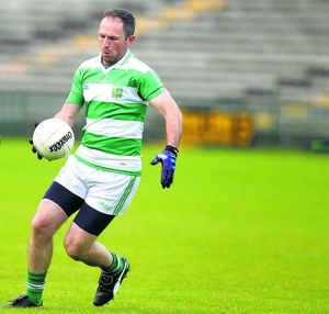 Experienced Quinlan knows improvement required