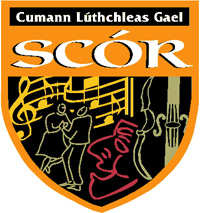 Fermanagh Scor 2012(updated)