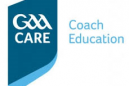 Coach Education: Safeguarding Course