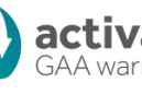 New Activate GAA Warm-up