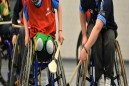 Fermanagh Wheelchair Hurling – Come and have a go!
