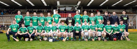 Fermanagh Team