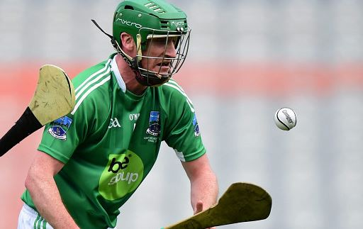 Fermanagh hurlers welcome Monaghan in Nicky Rackard Cup