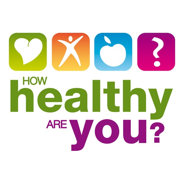 Free Health check coming to Fermanagh
