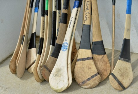 New Fermanagh Under-12 hurling league to start