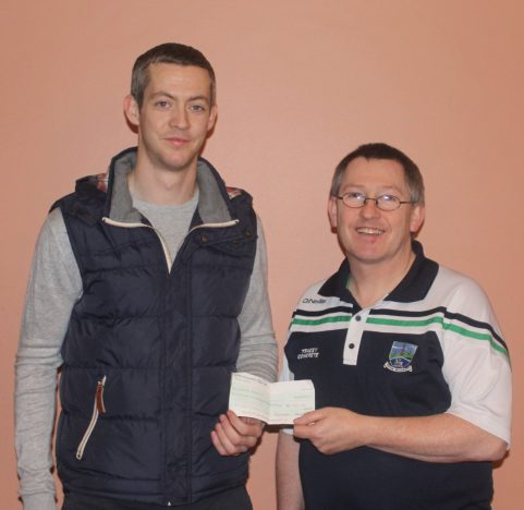 cheque-presentation-belcoo