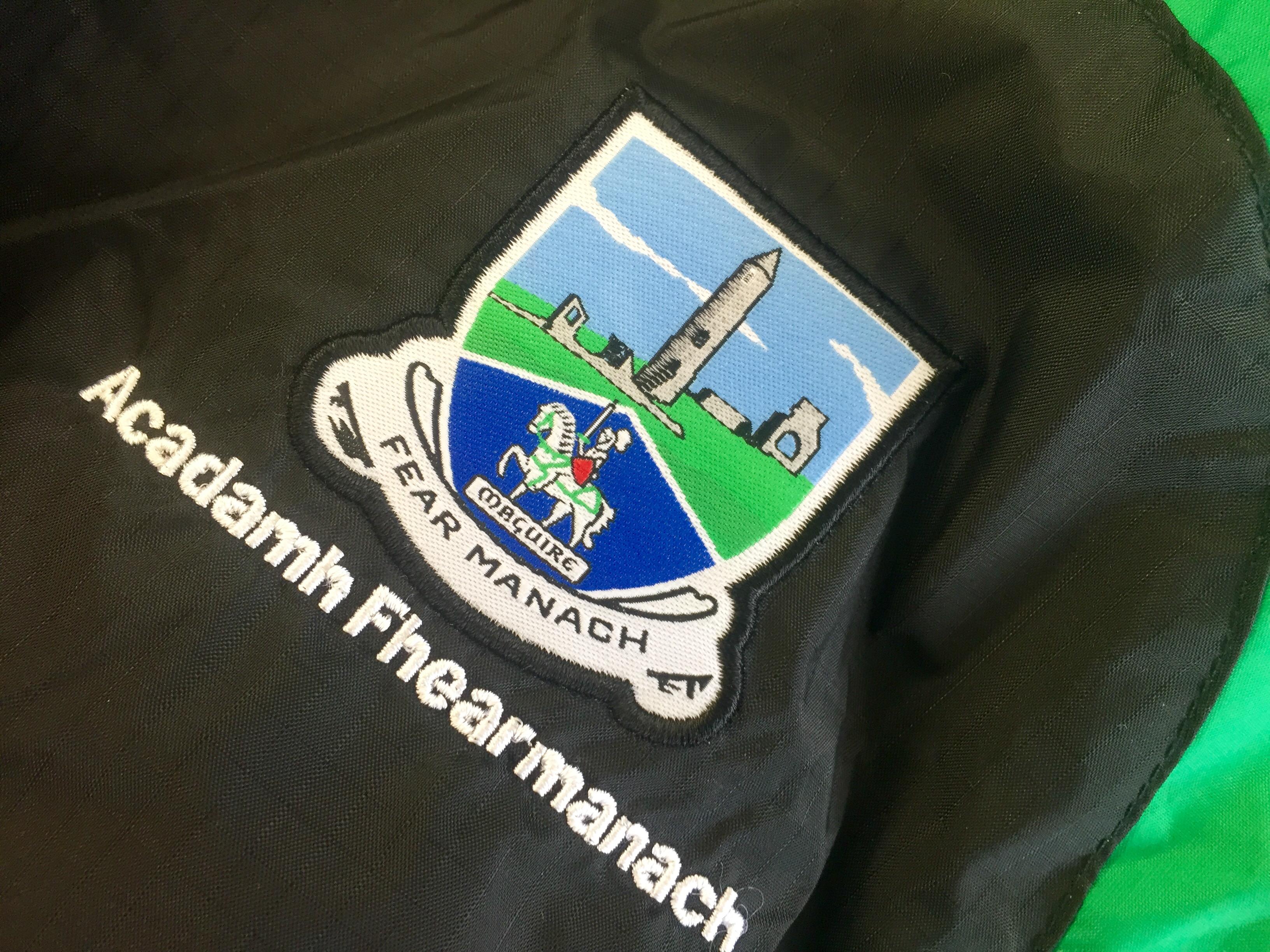U15 Academy Ulster Blitz