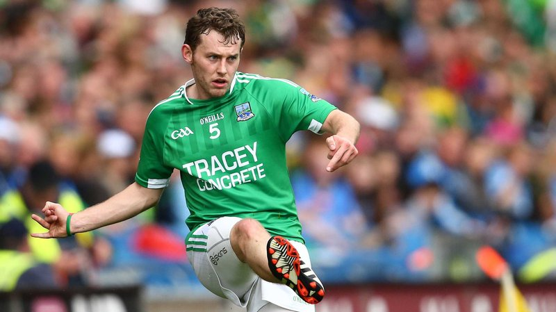 Monaghan v Fermanagh Preview