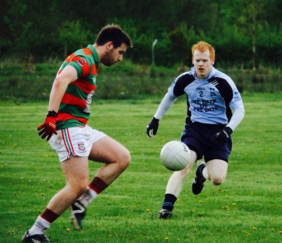 Fermanagh GAA clubs set to vote on changes