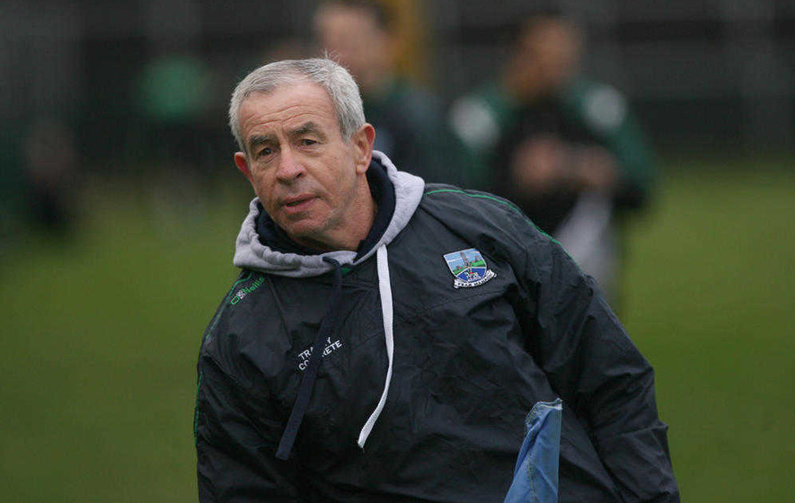 Fermanagh romp a nine point win