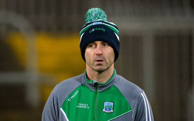 NFL – Fermanagh lose to Westmeath