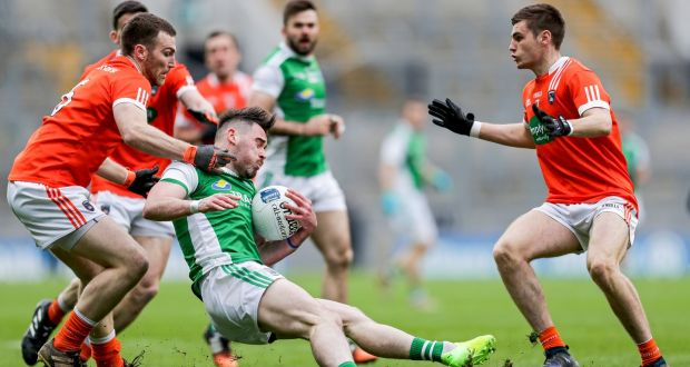 Fermanagh v Armagh – Ticket Prices