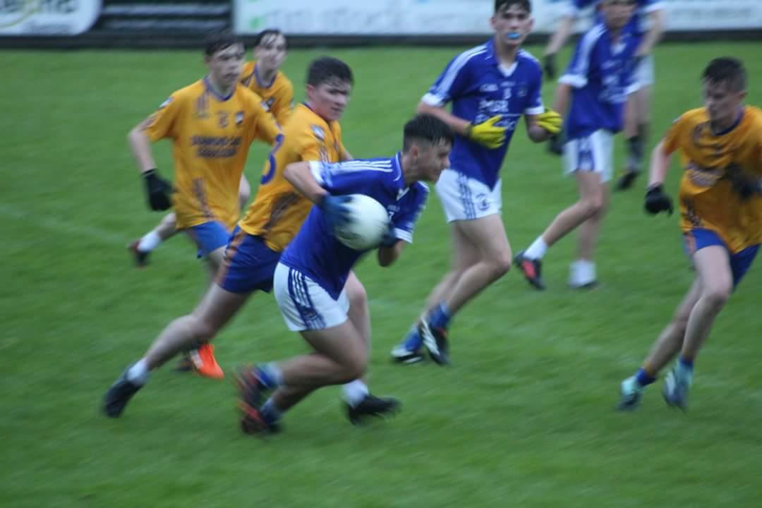 Under-17 Championship
