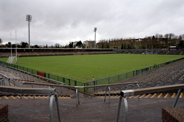 Fermanagh Championship Finals to be Broadcast Live Online