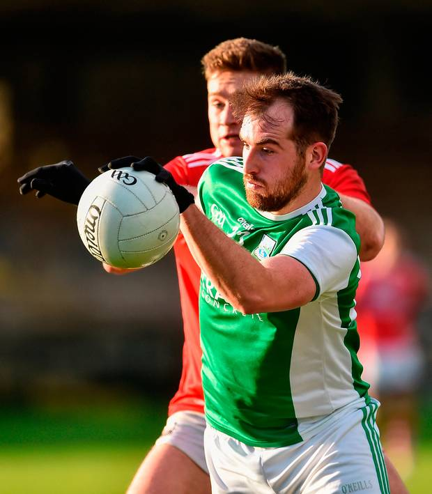 Tipperary v Fermanagh PREVIEW